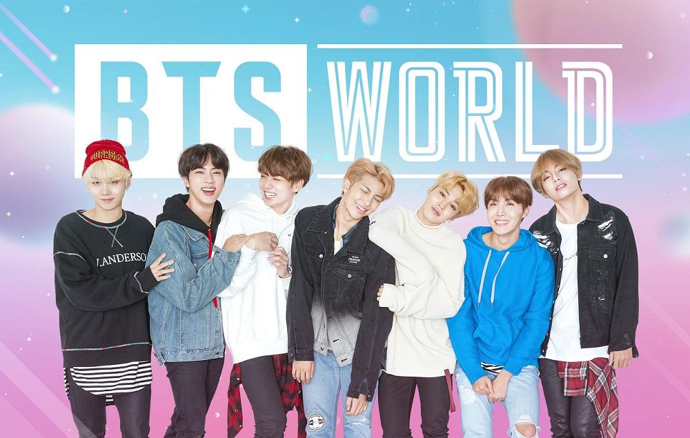 """Bài hát mới """"Permission To Dance"""" của BTS gây cơn sốt cho toàn thế giới"""