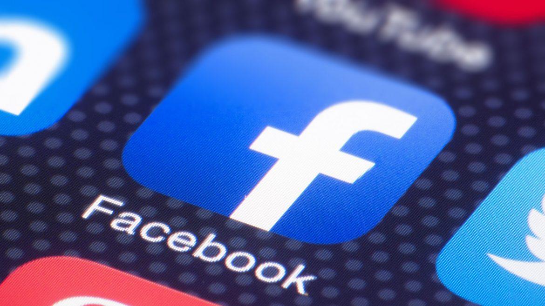 Facebook ngăn chặn cuộc tấn công mạng quân sự từ Iran