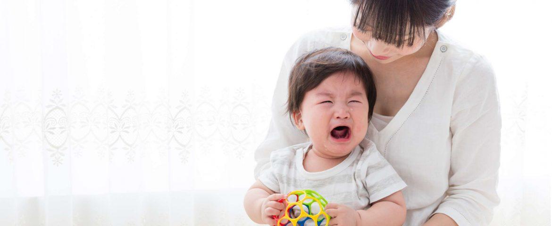 Giúp mẹ phòng ngừa căn bệnh nguy hiểm rối loạn tiêu hoá ở trẻ