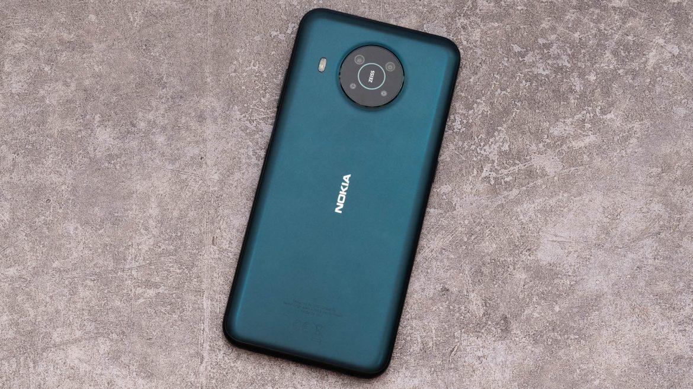 HMD Global cung cấp hàng loạt điện thoại Nokia giá rẻ
