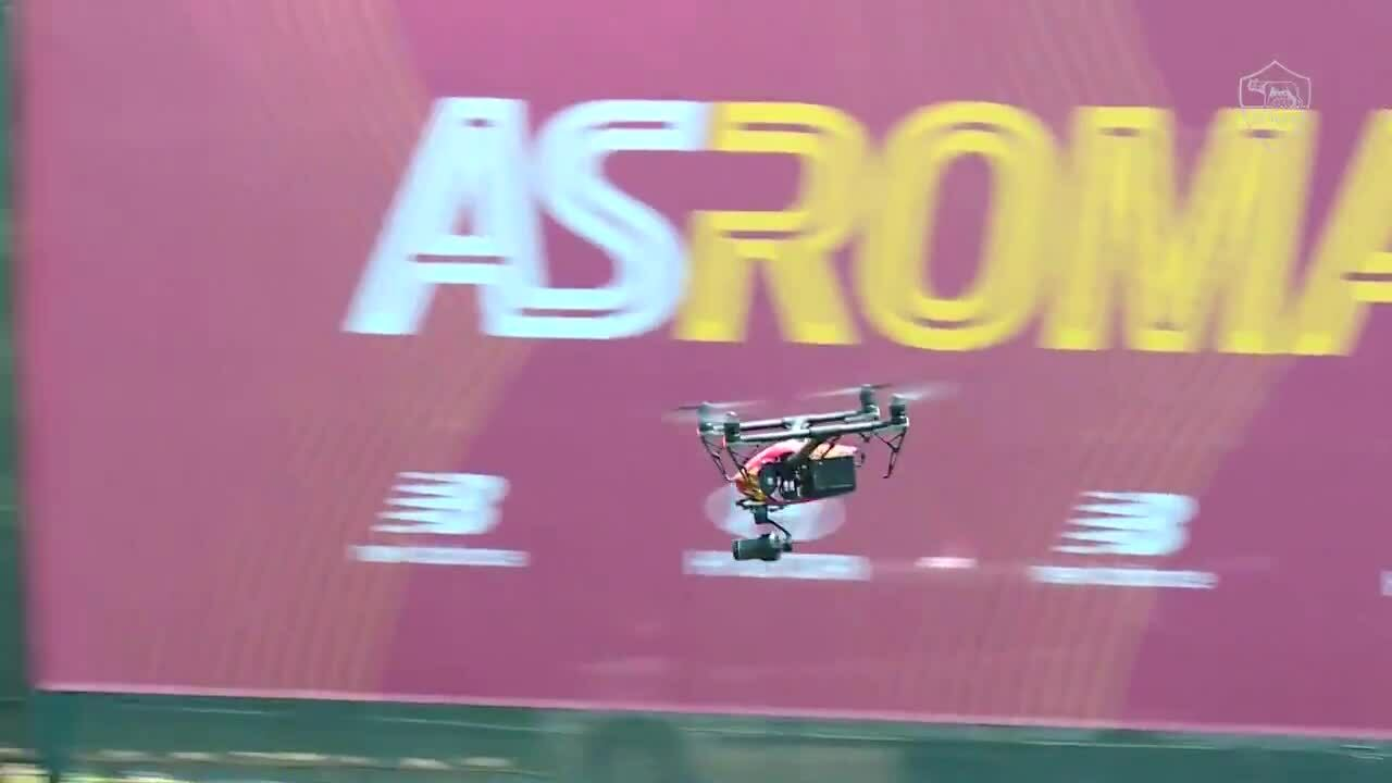 máy bay công nghệ