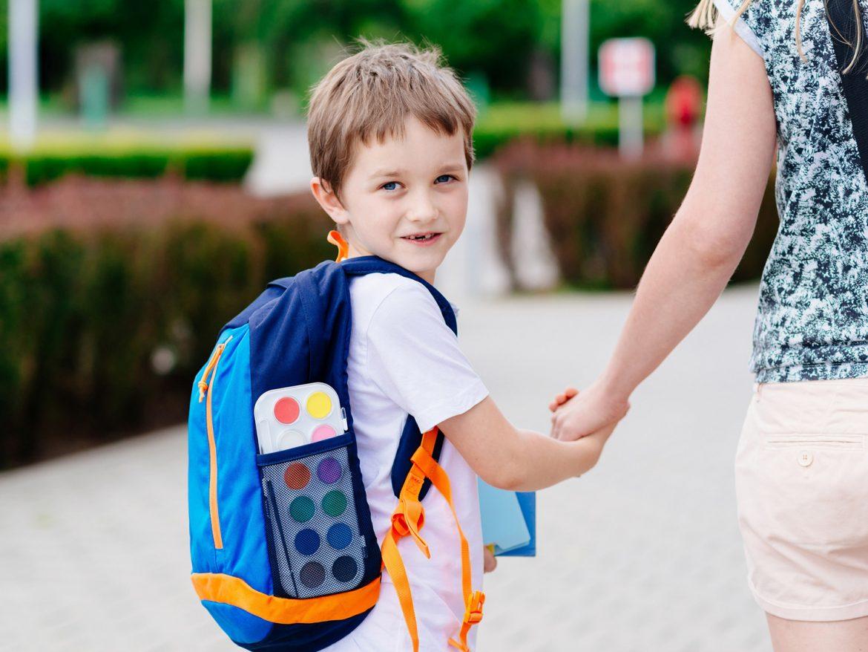 Những thông tin phòng chống bệnh ở trẻ các bà mẹ nên bổ sung ngay