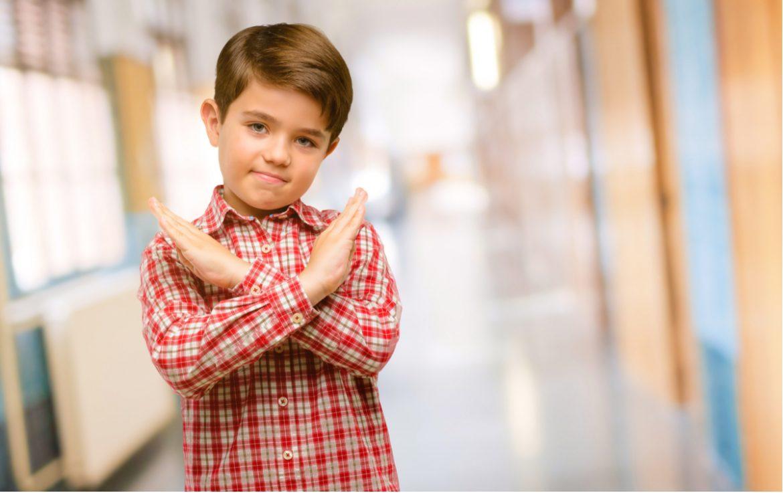 Tăng sức đề kháng cho trẻ khoẻ mạnh hơn ở các mùa lễ tết