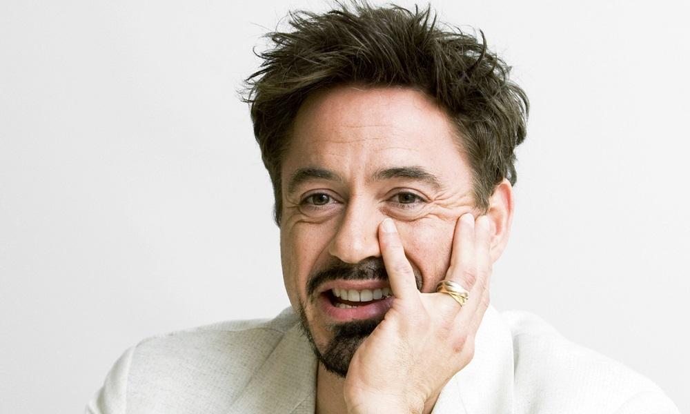 Robert Downey Jr. được phân đóng một loạt vai diễn ấn tượng trong The Sympathizer