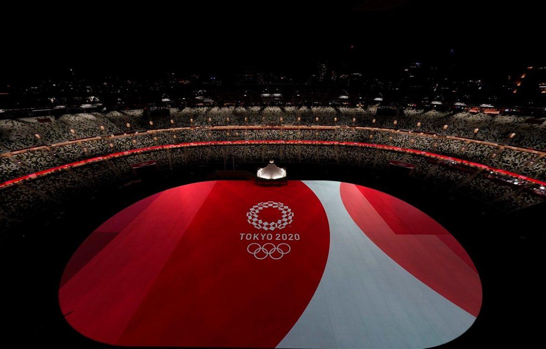 Thế vận hội mùa hè lần thứ 32 vẫn sẽ được diễn ra đúng như dự kiến