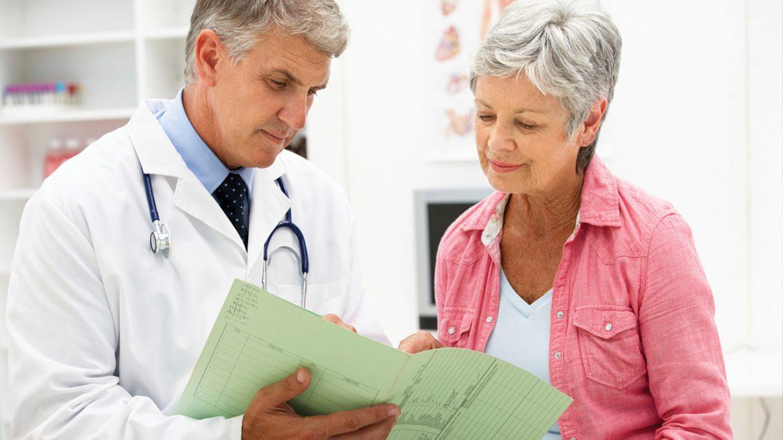 Tín hiệu khả quan trong nghiên cứu chữa trị bệnh Parkinson