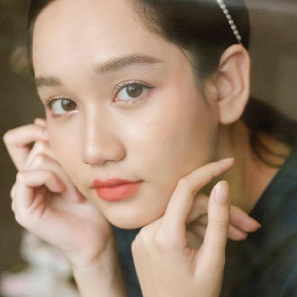Diễn viên nữ đẹp của Việt Nam - Trúc Anh